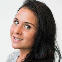 Alyssa van den Broek.jpg