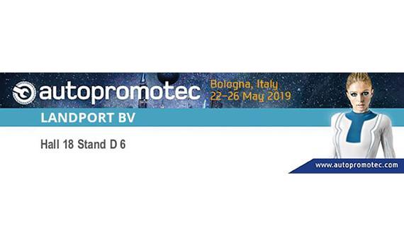 Autopromotec-Bologna.png