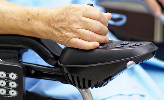 Elektrische-rolstoel.png