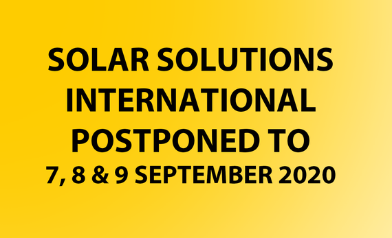 Solar-solution-EN.png
