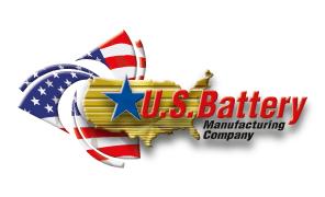 U.S. Battery.png