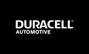 Brand - Duracell