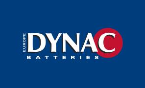 Brand - Dynac