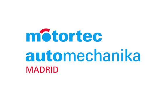 logo-motortec.png